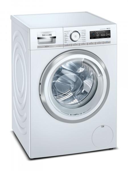 Siemens WM16XM92 iQ700 Waschmaschine - Bild 1