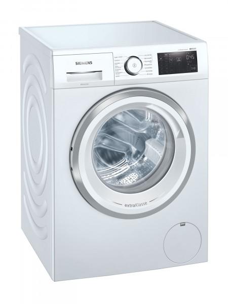Siemens WM14UR90 iQ500 Waschmaschine - Bild 1