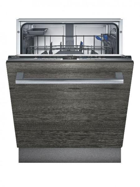 Siemens SN63HX01BD iQ300 Geschirrspüler - Bild 1