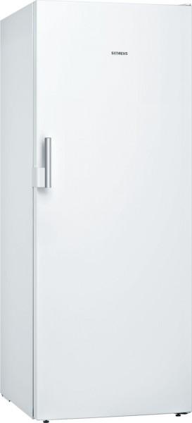 Siemens GS54NEWDV iQ500 Gefrierschrank - Bild 1