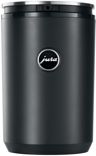 JURA Cool Control Basis 1 Liter - Ansicht1