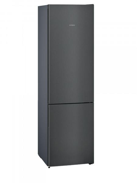 Siemens KG39EEXCA iQ500 Kühl-Gefrier-Kombination - Bild 1
