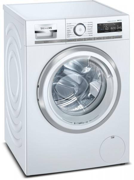 Siemens WM16XK90 iQ700 Waschmaschine - Bild 1