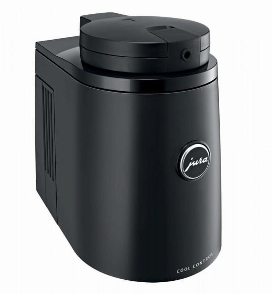 JURA Cool Control Wireless 1 Litter