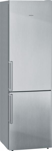 Siemens KG39EEICP iQ500 Kühl-Gefrier-Kombination - Bild 1