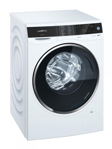 Siemens WD14U592 iQ500 Trockner - Bild 1
