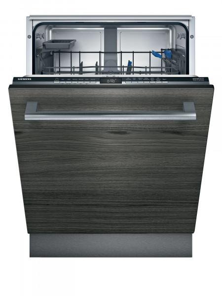 Siemens SX63HX01BD iQ300 Geschirrspüler - Bild 1
