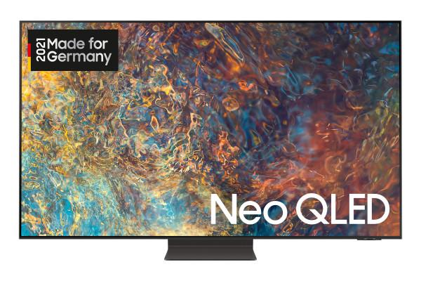 Samsung neo QLED QN93A GQ75QN93A - Bild 1