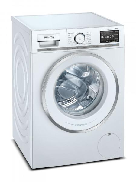 Siemens WM14VG93 iQ800 Waschmaschine - Bild 1