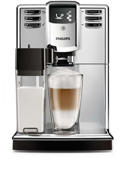 Philips 5000 Serie EP5363/10 - Ansicht vorne 1