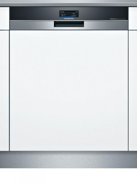 Siemens SN57YS00BD iQ700 Geschirrspüler - Bild 1