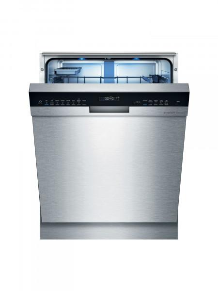 Siemens SN45ZS00BD iQ500 Geschirrspüler - Bild 1